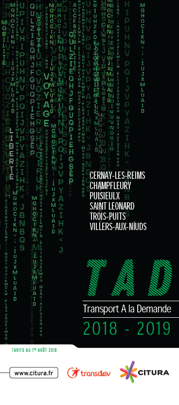 couverture-tad-vert.png