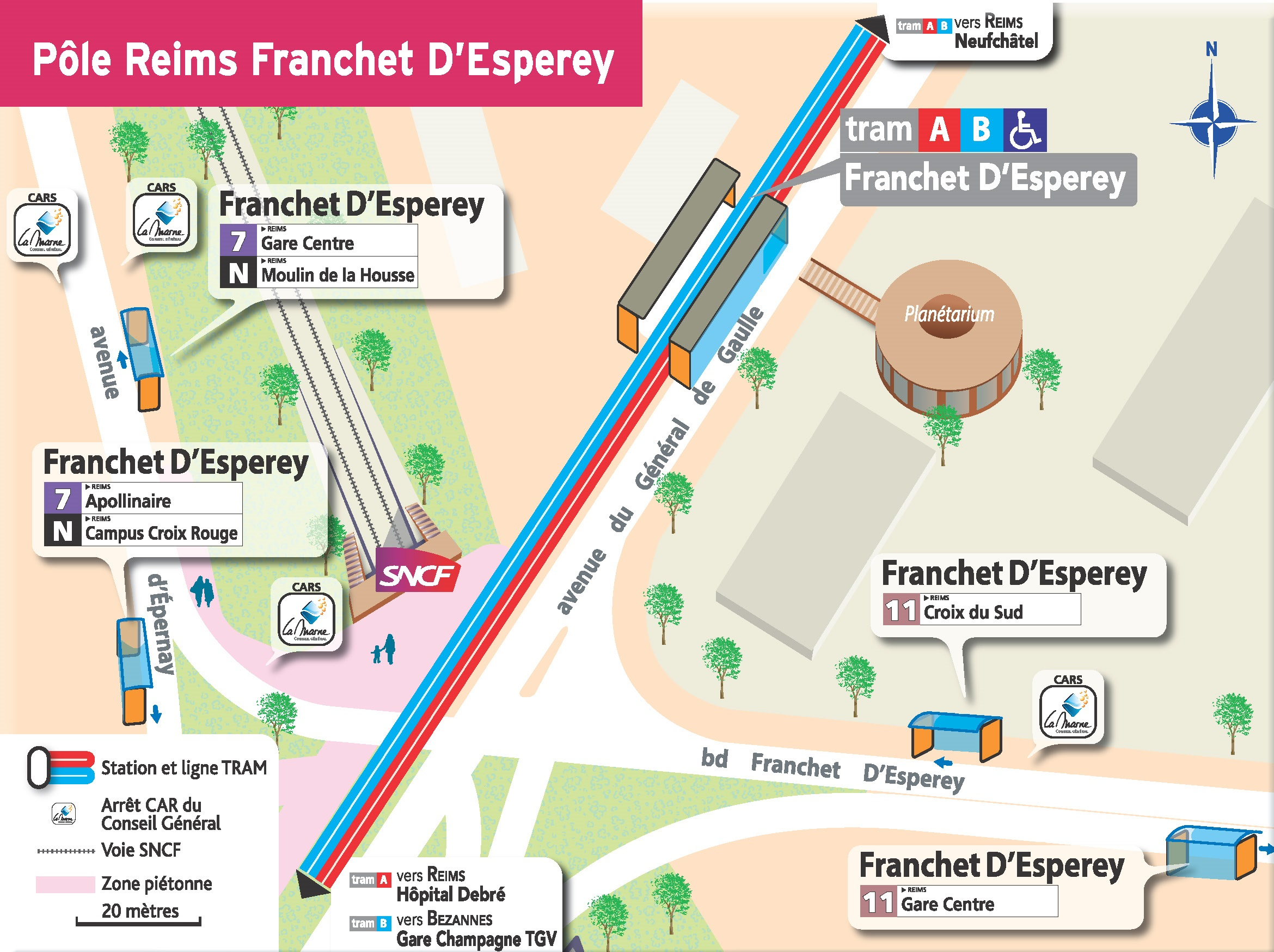 plan-franchet-desperey
