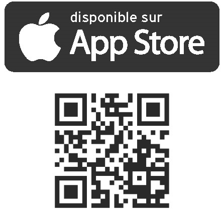 application-mobile-app-store.jpg